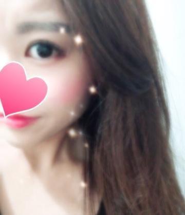 「お恥ずかしながら…」06/27(水) 22:41 | えまの写メ・風俗動画