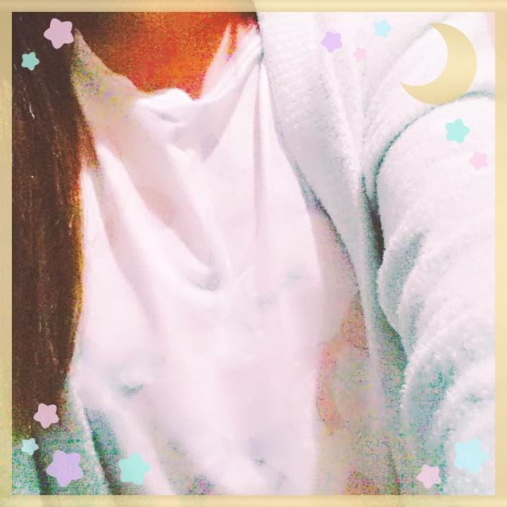 「興奮冷めやらず(笑)」06/28(木) 04:30   じゅんの写メ・風俗動画