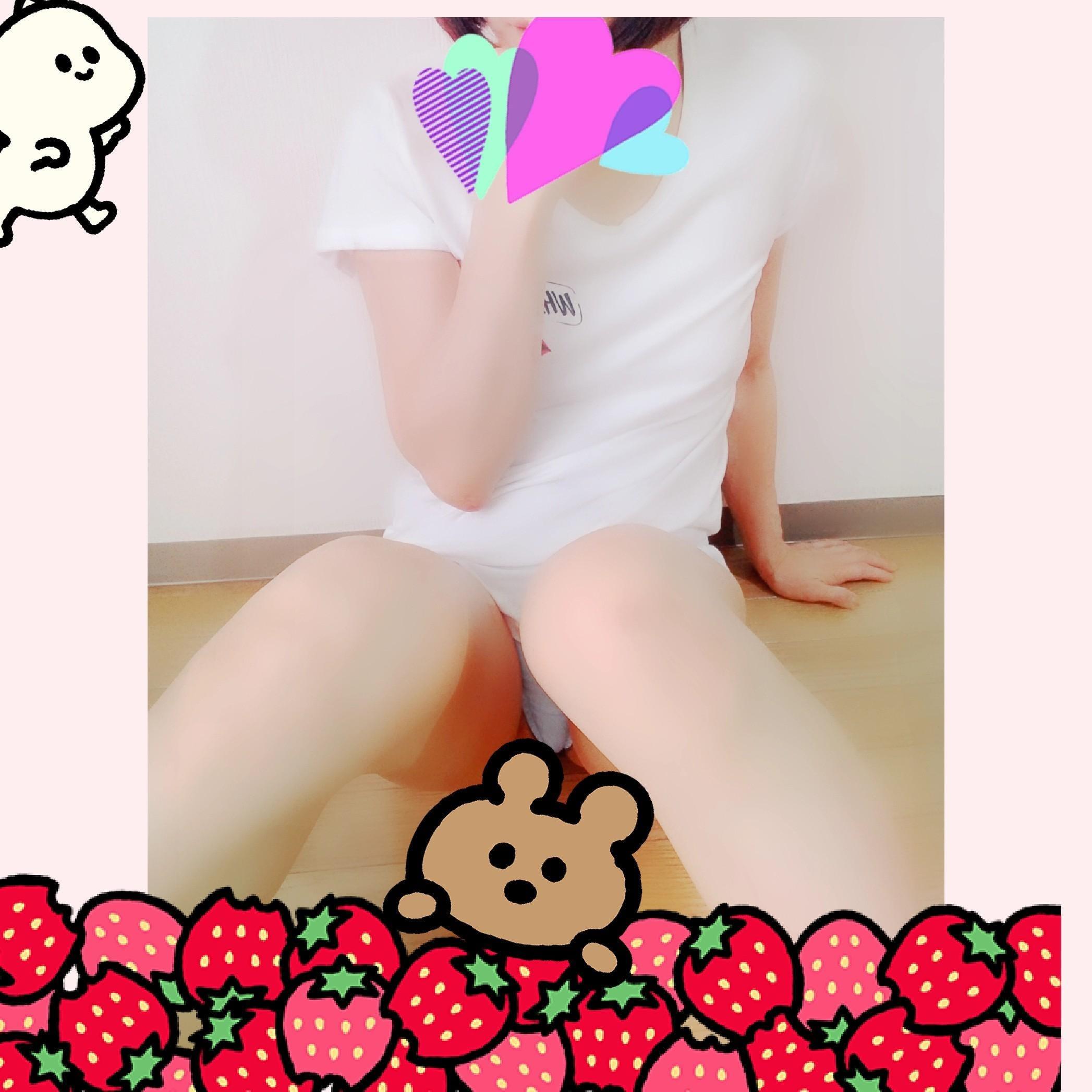 「口癖になってるかも」06/28(木) 08:25 | 安西ひろみの写メ・風俗動画