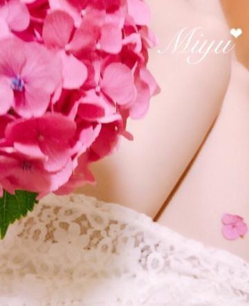 「初夏お見舞い∩^ω^∩」06/28(木) 15:46 | みゆの写メ・風俗動画