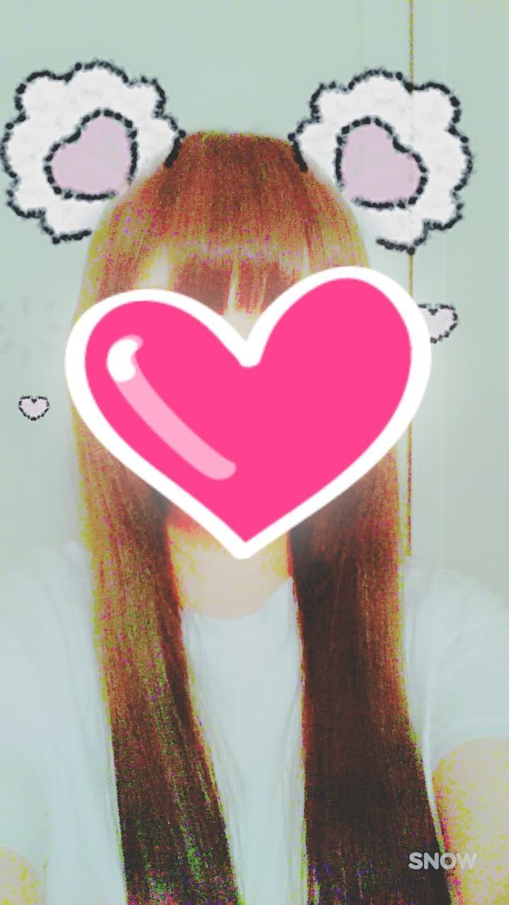 「ありがとう」06/28(木) 21:17 | じゅんの写メ・風俗動画