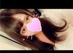 「んにゃ」06/29(金) 01:11 | なぎさの写メ・風俗動画