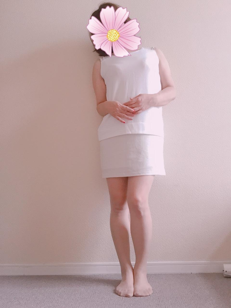「お礼です…☆」06/29(金) 02:13 | きよみさん【年齢より若美熟女】の写メ・風俗動画