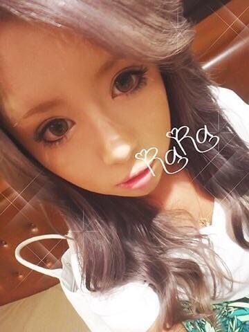「お礼」06/29日(金) 04:19 | らら-Raraの写メ・風俗動画