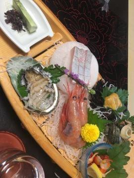 「[旅館で飲んだよ写メ♪]:フォトギャラリー」06/29(金) 11:39 | 一ノ瀬らむ ~RAM~の写メ・風俗動画