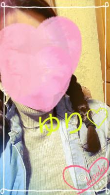 「morning♡」12/22(木) 11:39 | ゆりの写メ・風俗動画