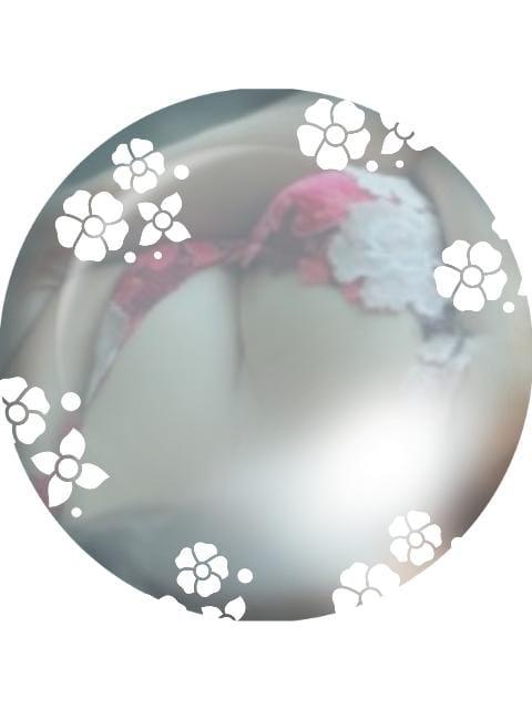 「☆ウィズのお客様☆」06/29(金) 20:25 | れいなの写メ・風俗動画