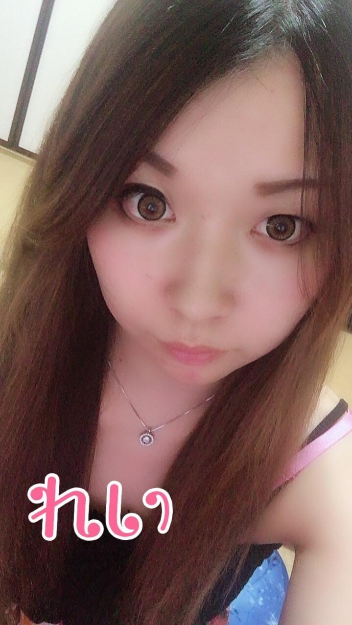 「初日記!」06/29(金) 21:05 | れいの写メ・風俗動画