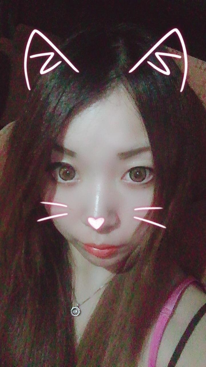 「向かってるよー」06/29(金) 22:26 | れいの写メ・風俗動画