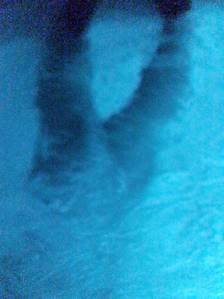 ゆう☆絶対オススメ☆「まだまだ」06/30(土) 01:26 | ゆう☆絶対オススメ☆の写メ・風俗動画