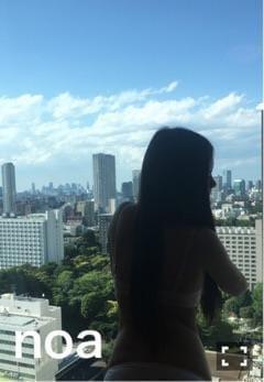のあ モデル級スレンダー美人「レンタルルームのMさん♡」06/30(土) 01:56 | のあ モデル級スレンダー美人の写メ・風俗動画