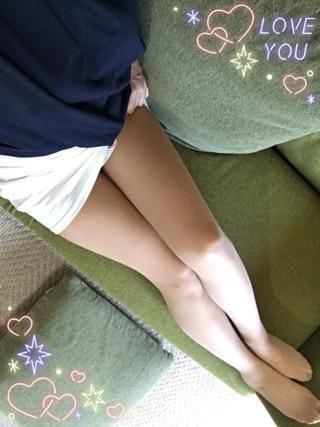 「おはようございます」06/30(土) 10:53 | 美怜の写メ・風俗動画