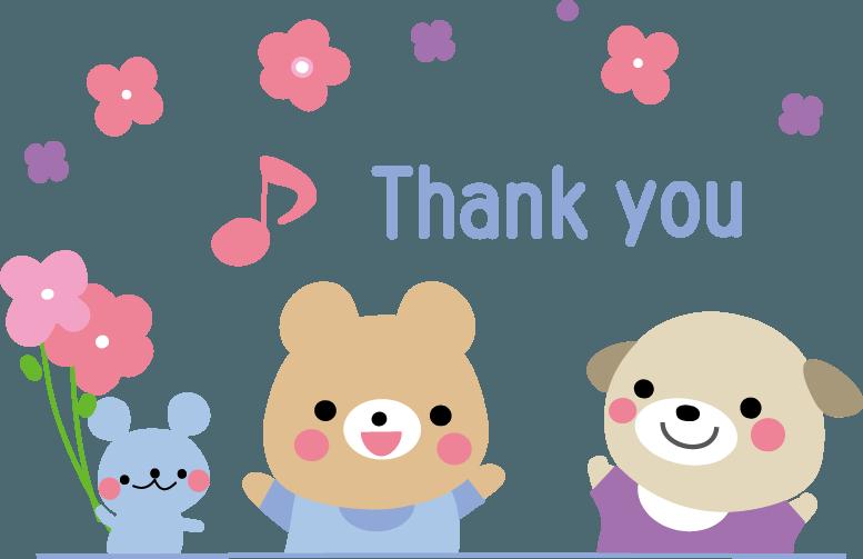「昨日の、お礼」06/30(土) 11:55 | 牧野かほの写メ・風俗動画