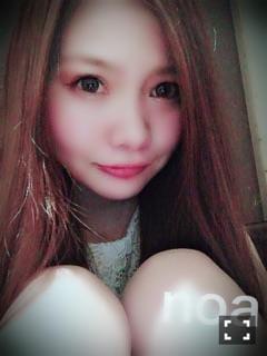 のあ モデル級スレンダー美人「出勤したよっ★」06/30(土) 17:54 | のあ モデル級スレンダー美人の写メ・風俗動画