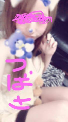 「⭐️」12/22(木) 20:01 | つばさの写メ・風俗動画