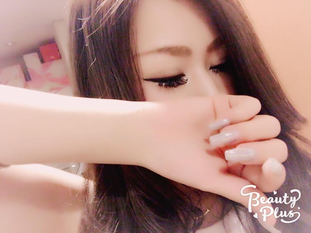 ひなの「お礼♥️」07/01(日) 00:24 | ひなのの写メ・風俗動画