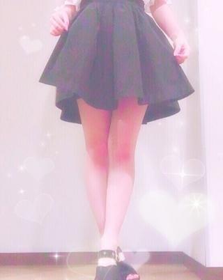 「ふぇち♡」07/01(日) 03:23 | のんの写メ・風俗動画