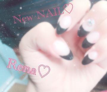 「New NAIL♡7月!」07/01(日) 13:19 | れなの写メ・風俗動画