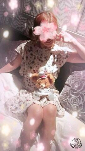 「1/予約頂イテマス(*^_^)nさんありがとう(極^_ ^嬉シ)」07/01(日) 15:05 | なつみ◇愛くるしい甘えん坊◇の写メ・風俗動画