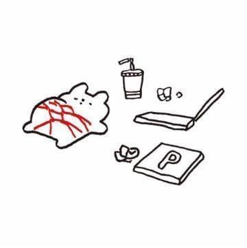 「プロフィール」07/01(日) 15:10 | ゆんの写メ・風俗動画