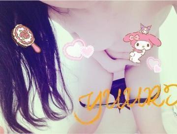 「日曜日☆」07/01(日) 20:30 | 優里~ユウリの写メ・風俗動画