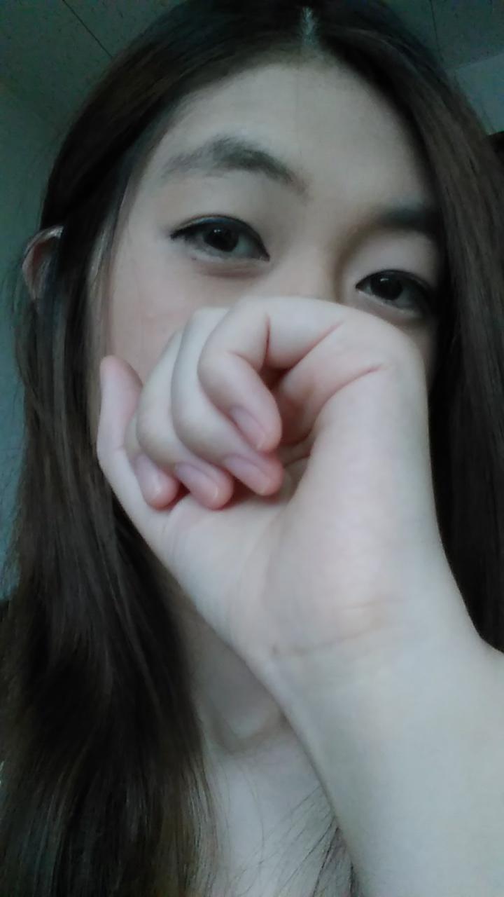 「こんばんは」07/01(日) 20:49 | こころの写メ・風俗動画