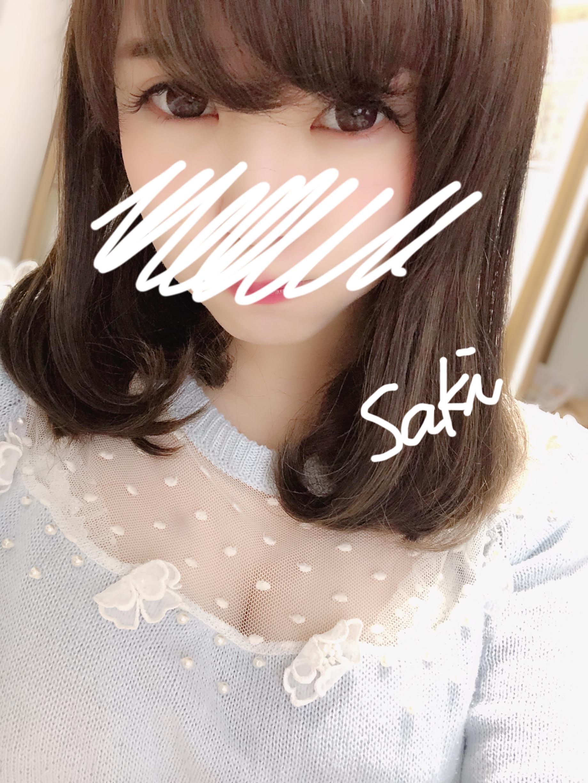 「ありがとう」07/02(月) 06:24   さきの写メ・風俗動画