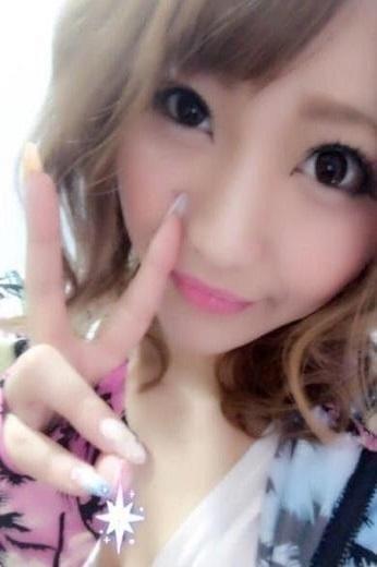 「ありがぴーや(*゚∀゚*)」07/02(月) 06:40   NONOCAの写メ・風俗動画