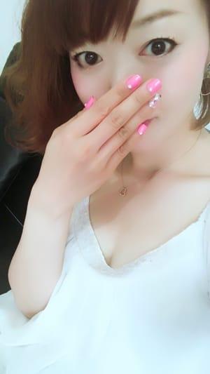 「今日も、暑いですね️☀」07/02(月) 12:14 | 窪田 すみれの写メ・風俗動画