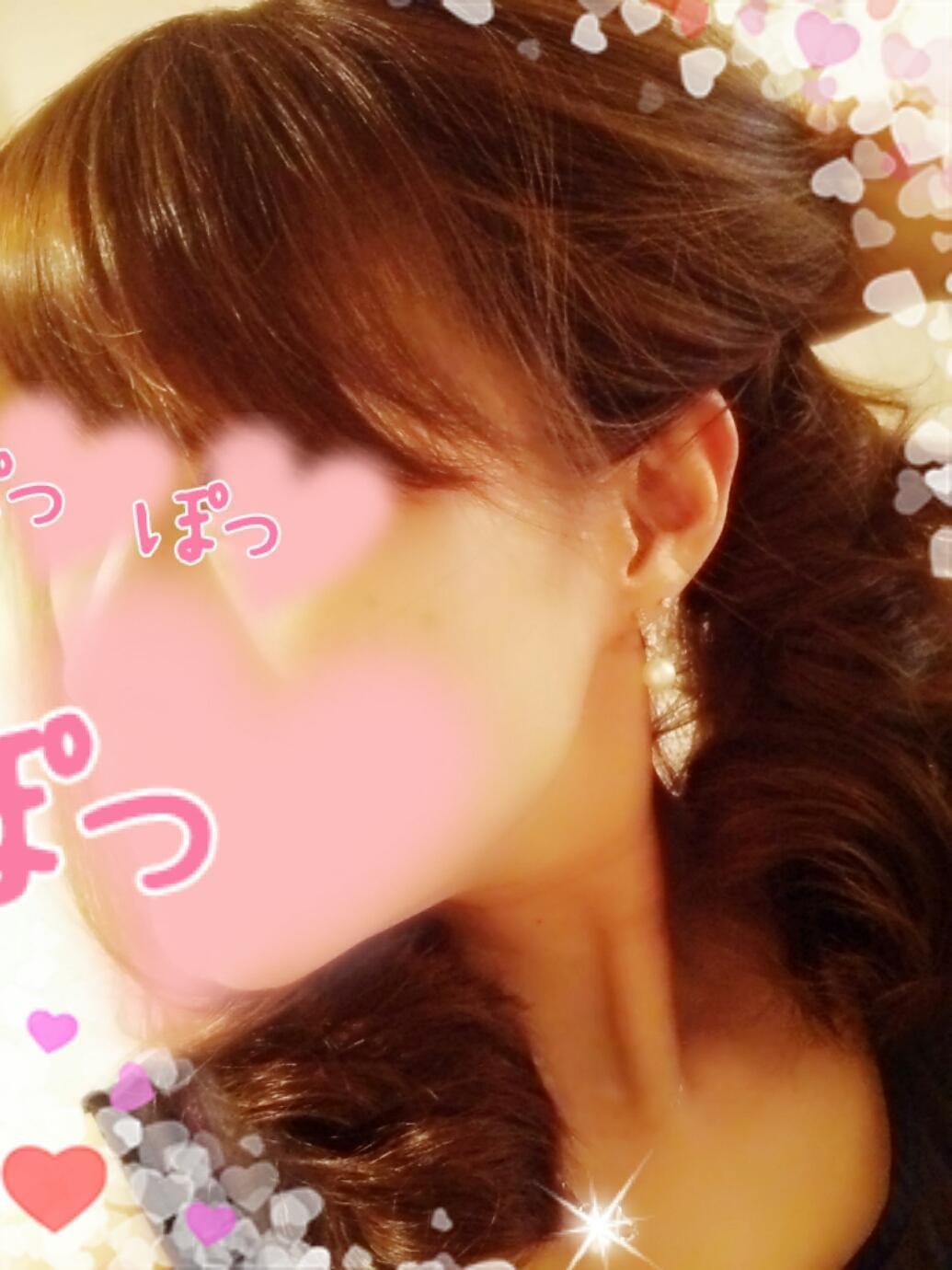 「こんにちは(≧∇≦)」07/02(月) 16:01   春花の写メ・風俗動画
