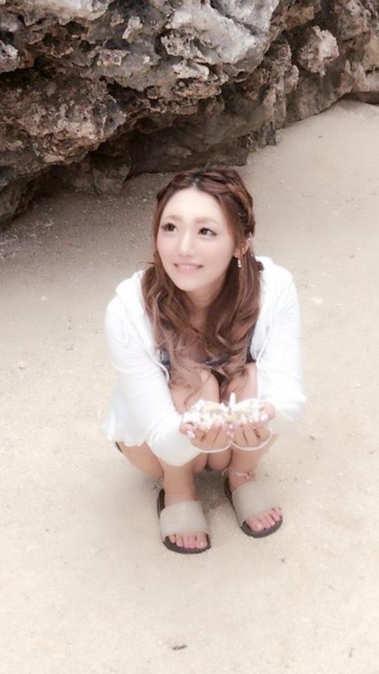 「お気に入りの写メ」07/02(月) 16:14   NONOCAの写メ・風俗動画
