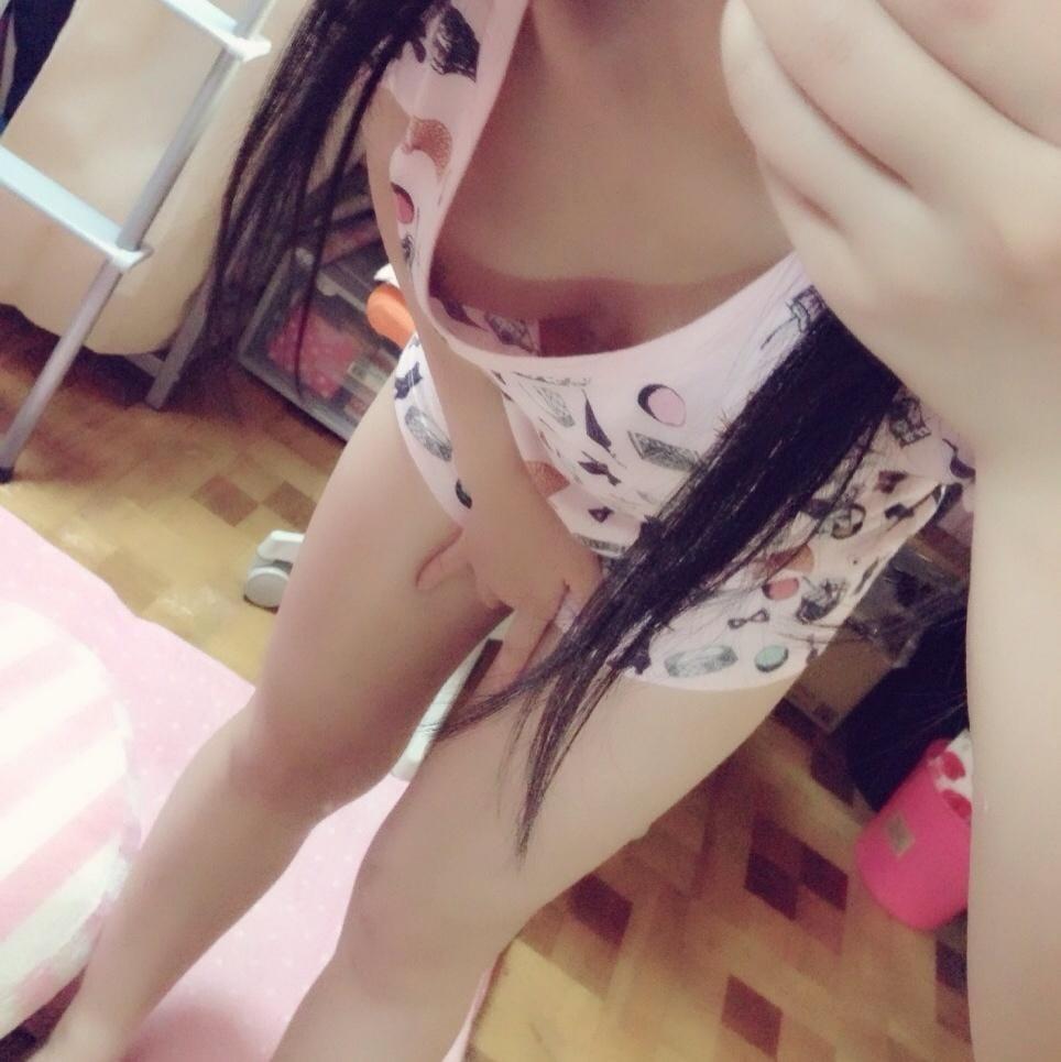 「はやくあえるといいな♡」07/02(月) 22:45 | 岬波☆みなみ☆の写メ・風俗動画