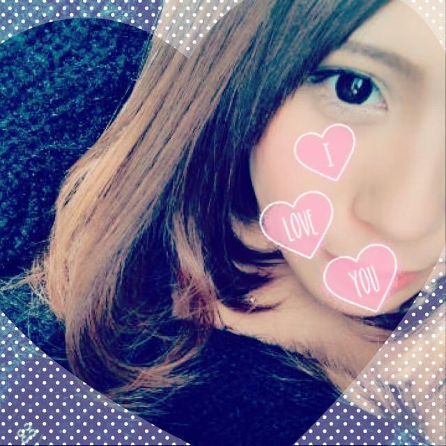 「脱がせて♡」07/02(月) 23:15 | ゆりの写メ・風俗動画