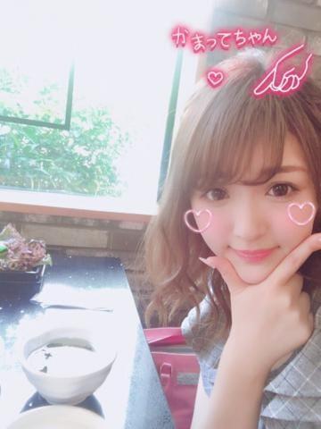 「こんばんは!」07/02(月) 23:25 | ティアラの写メ・風俗動画