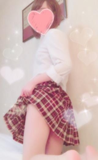 「せーふく」07/03(火) 00:37 | のんの写メ・風俗動画