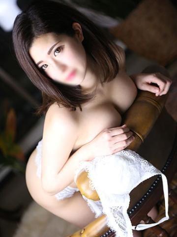 「まだまだスッキリ生咥えお任せ下さい❤️」07/03(火) 03:42   店長の写メ・風俗動画