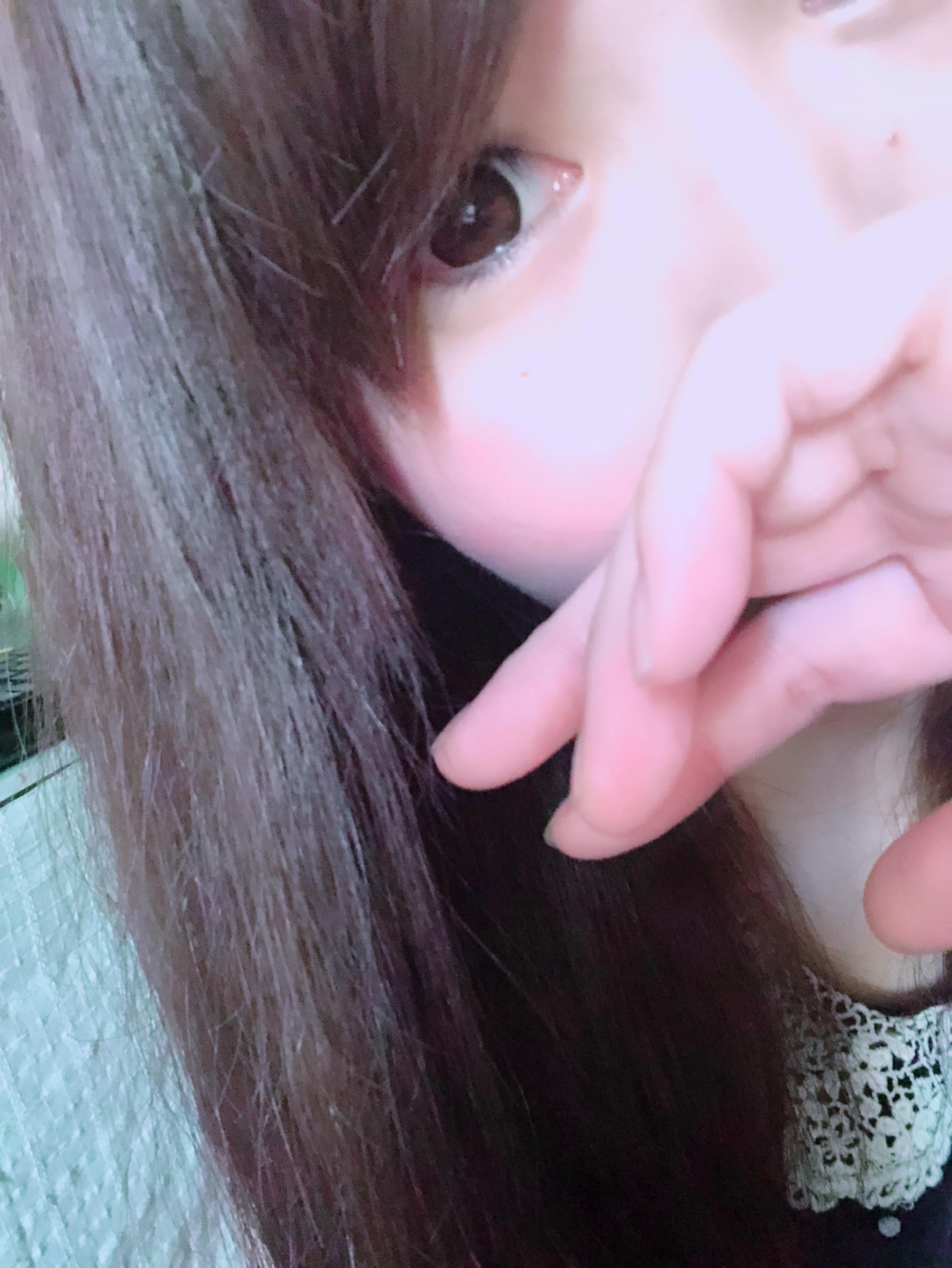 「おはよう!」07/03(火) 09:45 | あおいの写メ・風俗動画