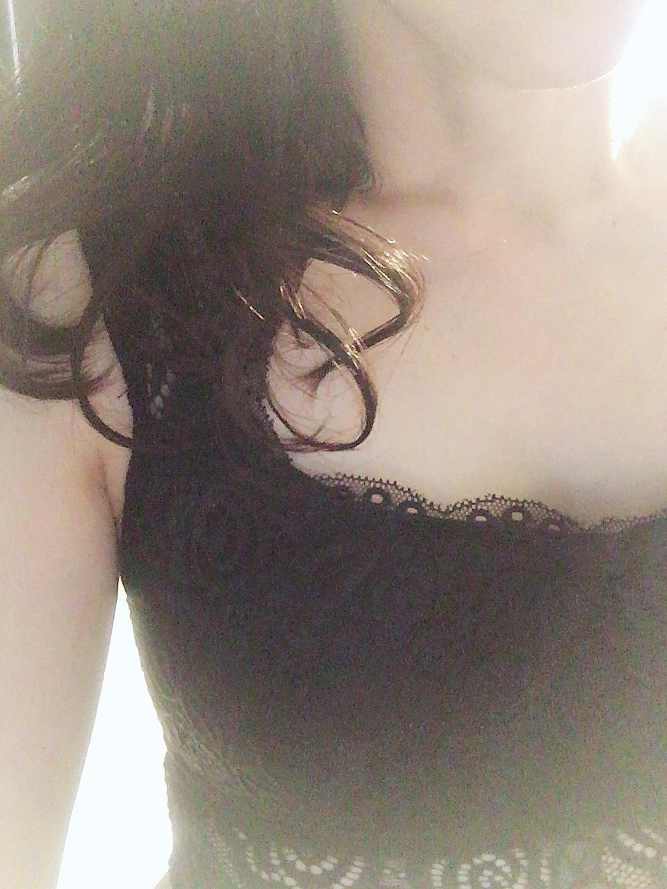 「こんにちは」07/03(火) 13:48 | 杏奈の写メ・風俗動画
