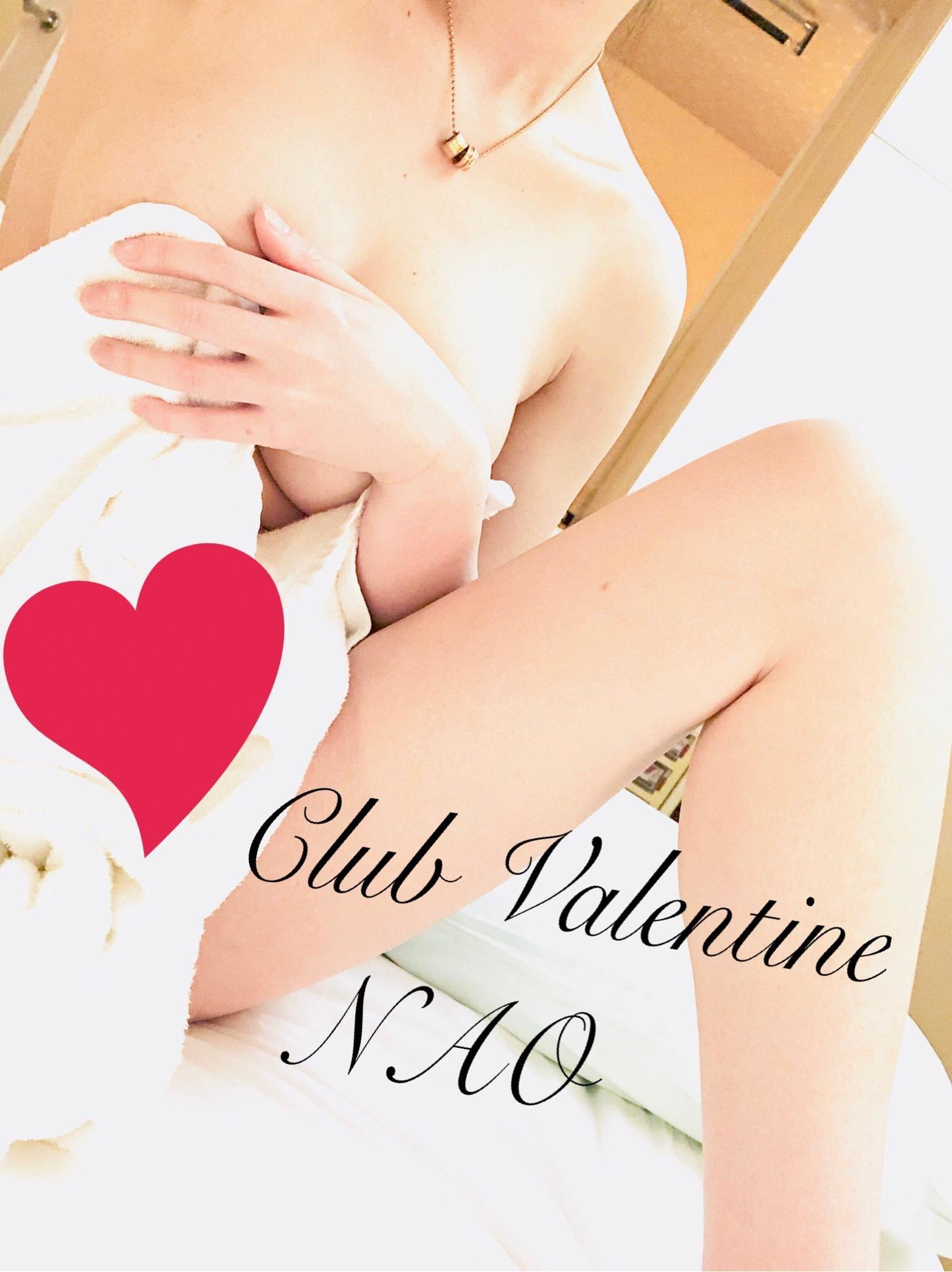 「CV.Nao」07/03(火) 14:46   結城 奈緒の写メ・風俗動画