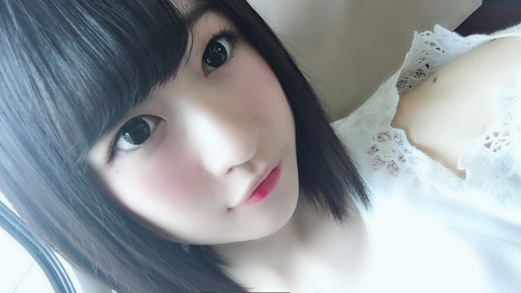 「ケイ♡ぶろぐ」07/03(火) 15:00 | ケイの写メ・風俗動画