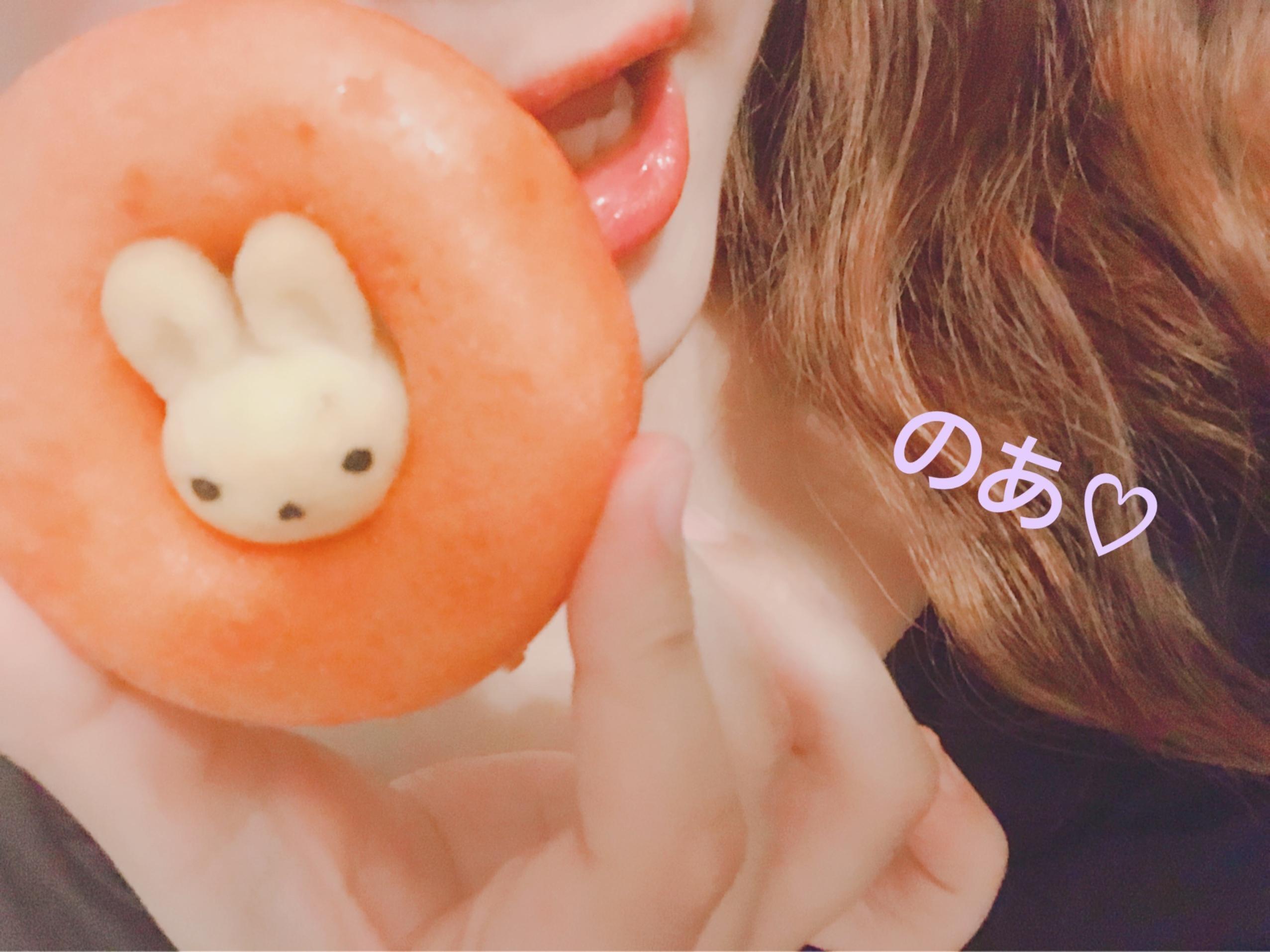 「感謝の気持ち♡」07/03(火) 15:04   のあの写メ・風俗動画