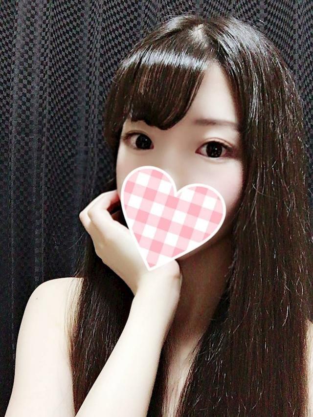 「アイカのブログ」07/03(火) 21:08   アイカの写メ・風俗動画