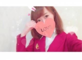 「ありがとう♡」07/04(水) 01:43 | のんの写メ・風俗動画