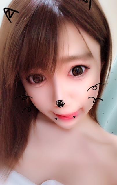 「☆」07/04(水) 02:58 | 大野 みはなの写メ・風俗動画
