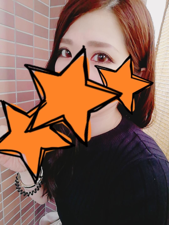 「よろしくおねがいしまーす♪」07/04(水) 12:30 | 福浦のりかの写メ・風俗動画