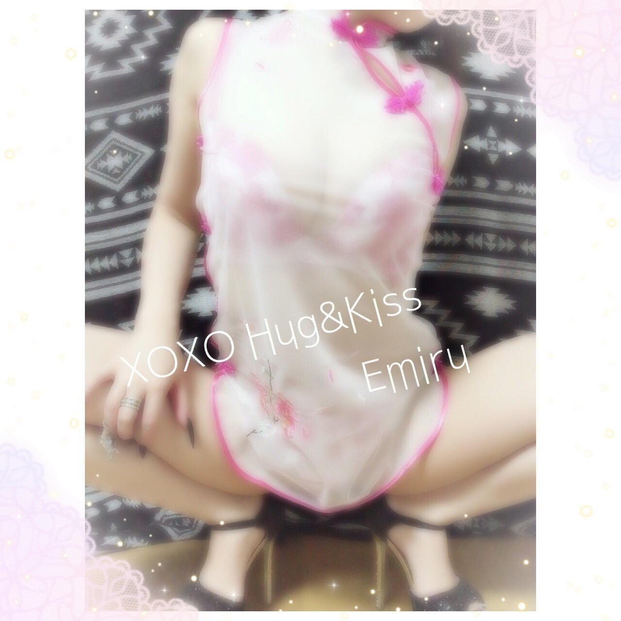 「【6/27】港区のお兄さん?」07/04(水) 16:12 | Emiru エミルの写メ・風俗動画