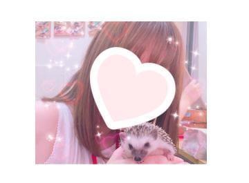 「癒し」07/04(水) 17:01 | まゆきの写メ・風俗動画