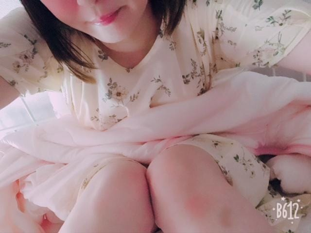「月、火曜日のありがとう?」07/04(水) 19:44 | しずかの写メ・風俗動画
