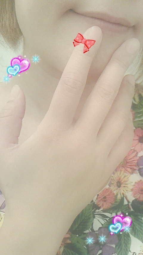 「伝家の宝刀♪」07/05(木) 14:07 | 和泉さりなの写メ・風俗動画