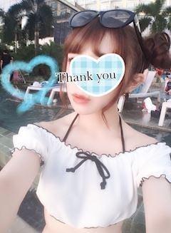 「Hello!?7月」07/05(木) 14:55 | 紗由-SAYUの写メ・風俗動画